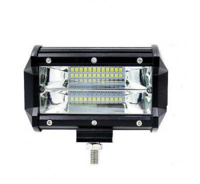 Work led light tractor,off-road,forklift,excavators, ATV 12/24v