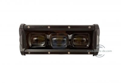 LED work lights 10-30V 30W work lights Flood Beam light Bar Auto SUV