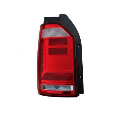 Rear Tail Back Lights VW Transporter T6 Left 2015+
