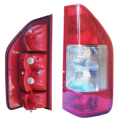 Mercedes Sprinter rear light taillight right red/white 1995 -2006