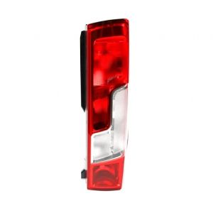 Citroen Jumper Van rear light taillight  right for bus 2014 - 2020
