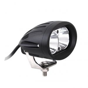 DRL, daylight, work light, car, truck, offroad light, tractor,4x4, ATV, 20W LED 12/24V