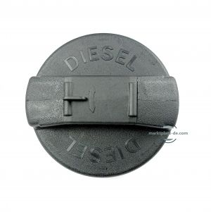 Tank cap,Fuel tank cap with 2 keys, black, locking,truck Scania Diesel