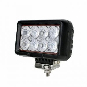Osram LED PRO Work lights 3400LM for Tractors Truck Machines